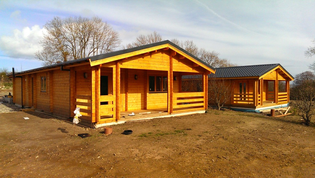 Anglesey Holiday Lodges2