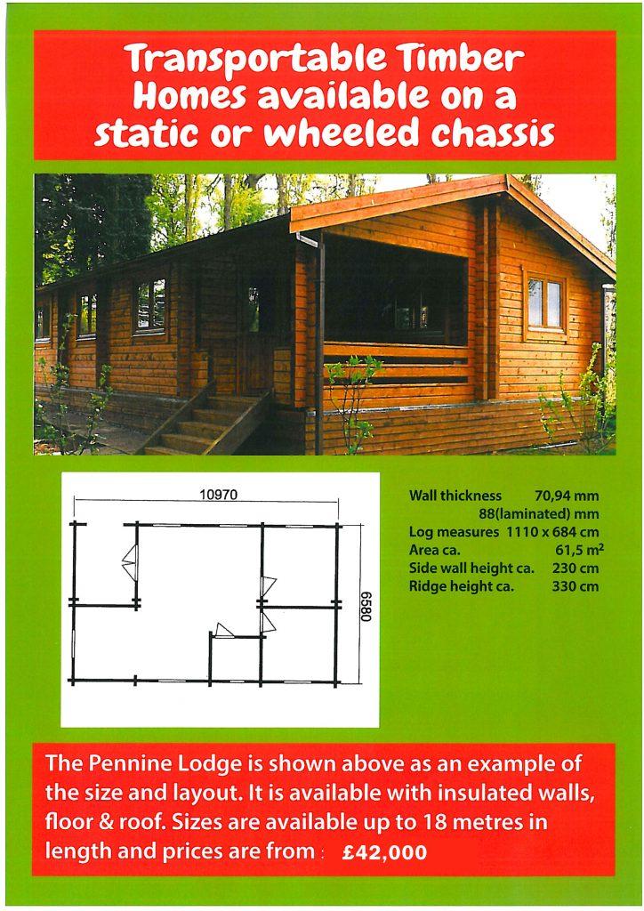 pennine-lodge-interior-2