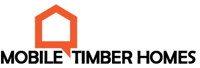 Mobile Timber Homes