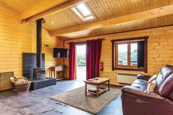 1-lodges for sale