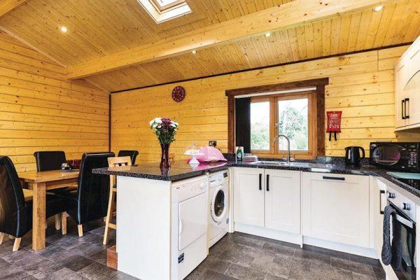 10-lodges for sale