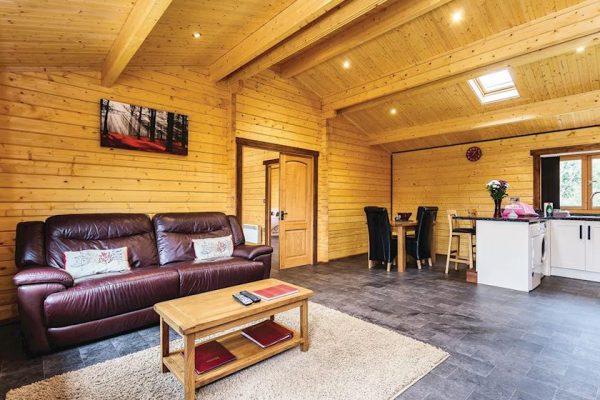 7-lodges for sale