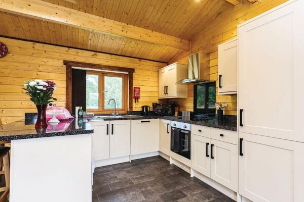 8-lodges for sale